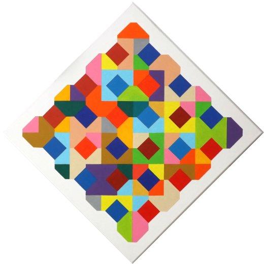 Tessellation 6